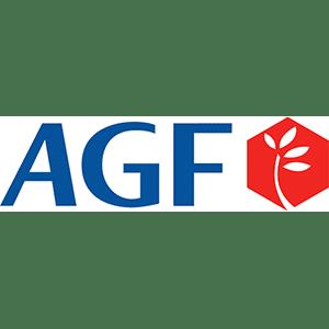 plombier certifié agf sur   La Chapelle-sur-Erdre