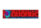 plombier spécialiste Atlantic sur